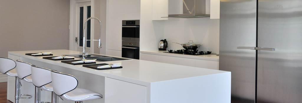 Services - Modern Kitchen Designs | Kitchen Renovations in Sydney