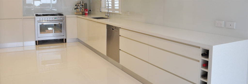 Testimonials modern kitchen designs kitchen for Kitchen designs sydney