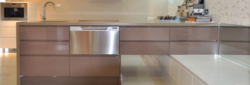 Links modern kitchen designs kitchen renovations in sydney for New kitchen designs sydney